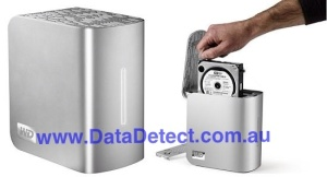 wd-my-book-data-recovery